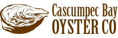 Cascumpec Bay Oyster Co.