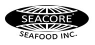 Seacore-Seafoods logo