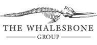 Whalesbone