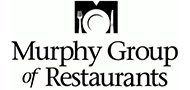 murphys-restaurant-group