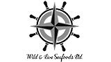 Wild & Live logo